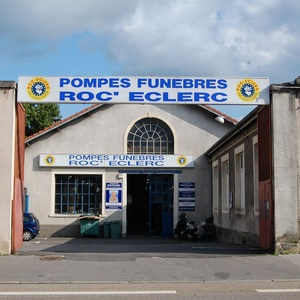 pompe funebre nancy