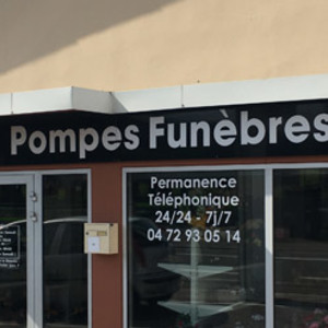 Medium pompes funebres roc eclerc