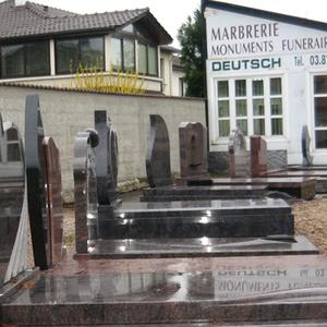 Medium pompes funebres deutsch