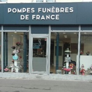 Medium pompes funèbres de france saint etienne