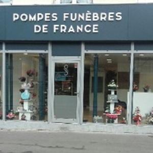 Medium pompes funèbres de france saint etienne