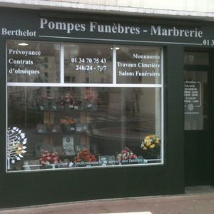 Medium pompes funebres berthelot