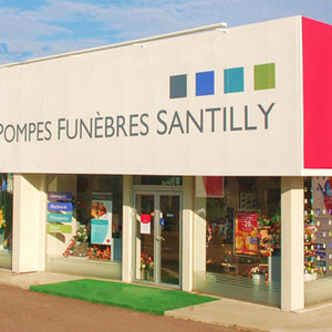 Medium pompes funebres santilly