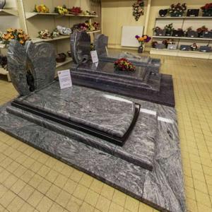 Medium agence funeraire mer 3