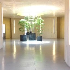 Medium crematorium amien metropole